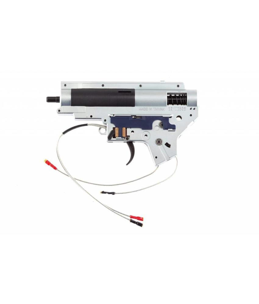 Lonex Gearbox V3 AK47 SP150 Ultra Torque