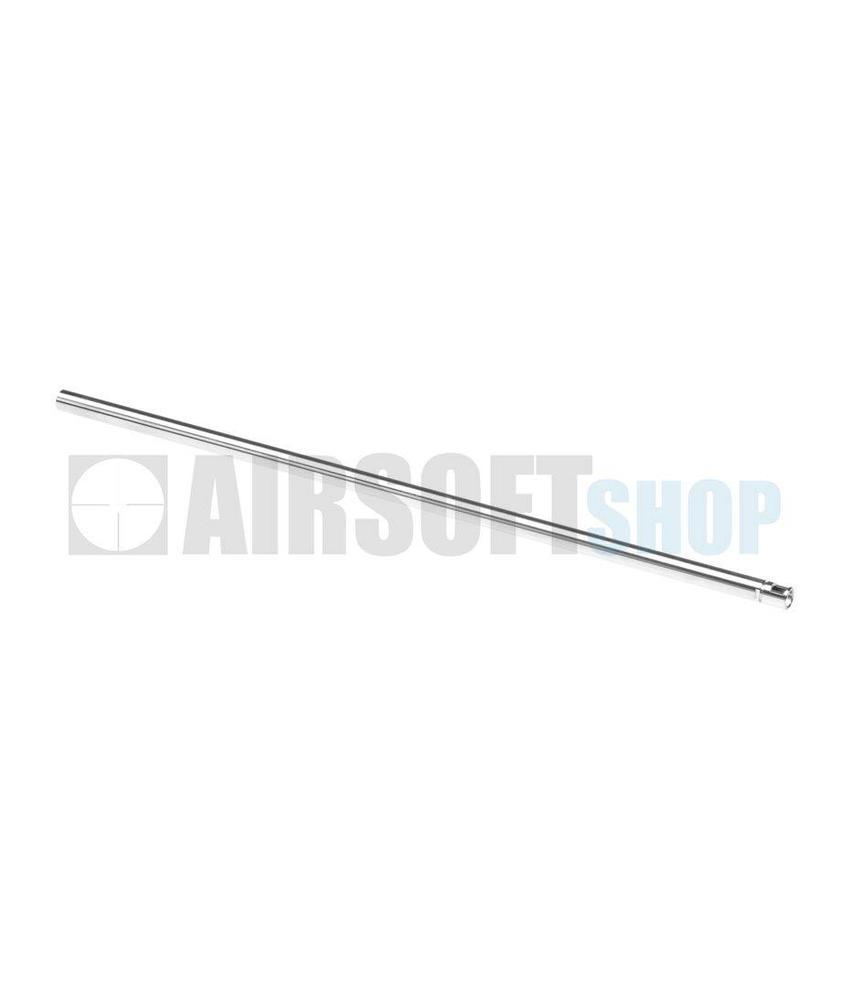 Lonex 6.03 VSR-10 Inner Barrel 303mm