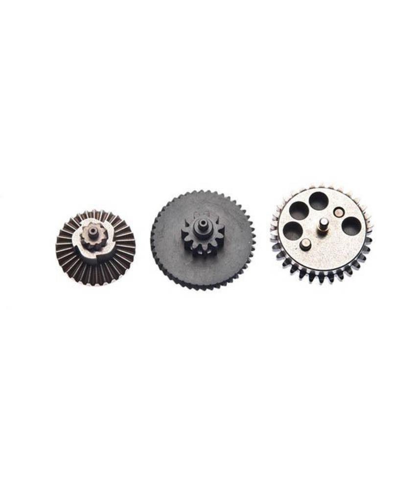 Lonex Torque Up Gear Set (TM AEG II/III)