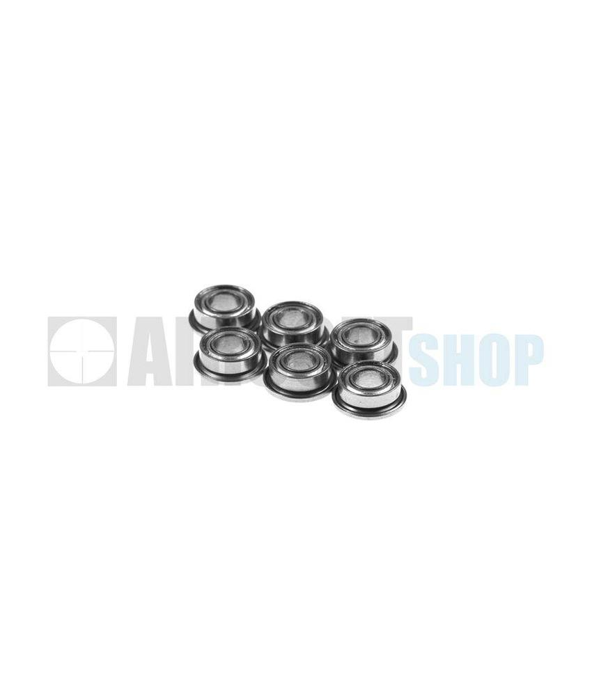 Element 6mm Metal Bearings