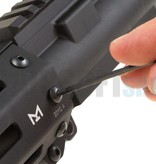 Claw Gear Thread Locker 5g