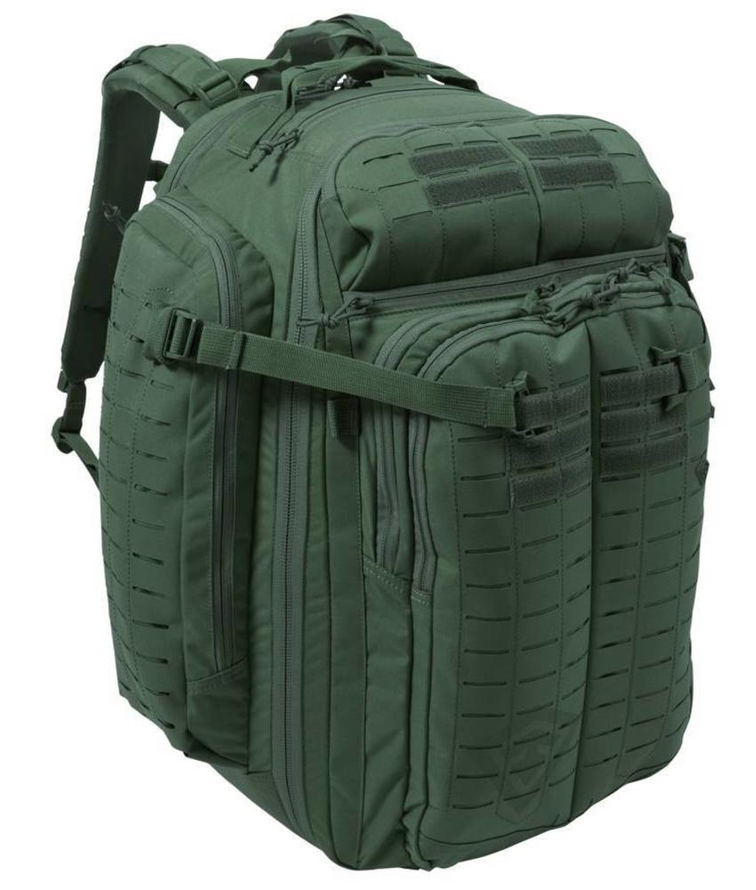 First Tactical Tactix 3-Day Backpack (Olive)