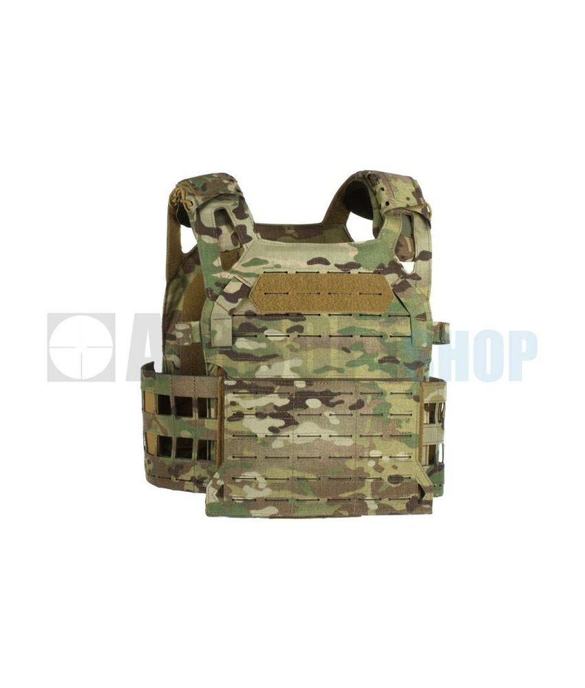 Templar's Gear TPC Plate Carrier (Multicam)