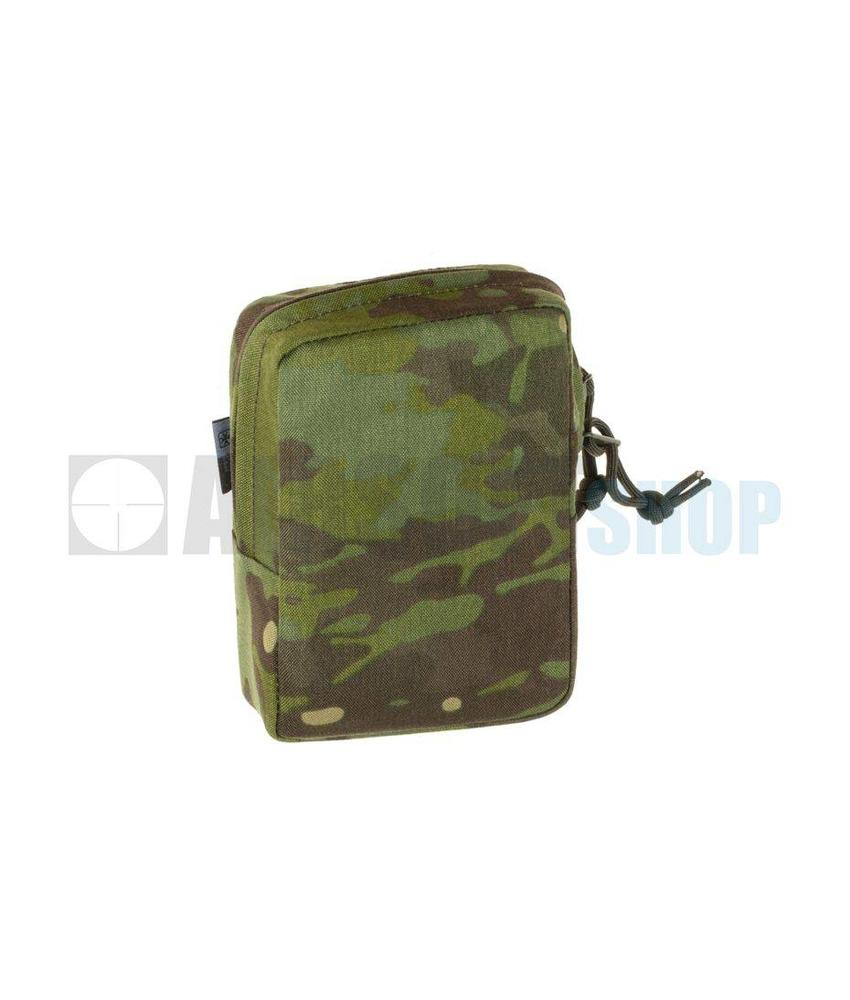 Templar's Gear Cargo Pouch Small (Multicam Tropic)