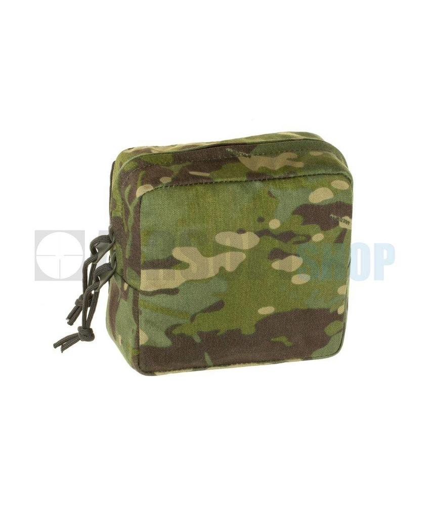 Templar's Gear Cargo Pouch Medium (Multicam Tropic)