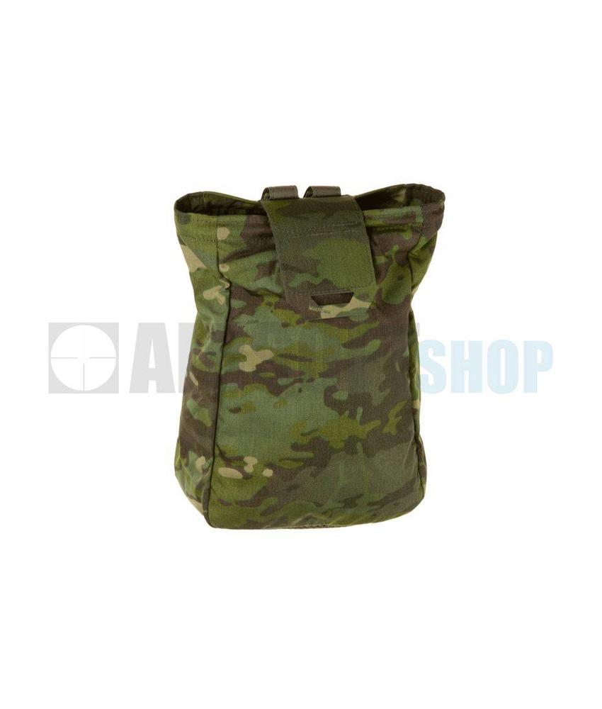 Templar's Gear Dump Bag Long (Multicam Tropic)