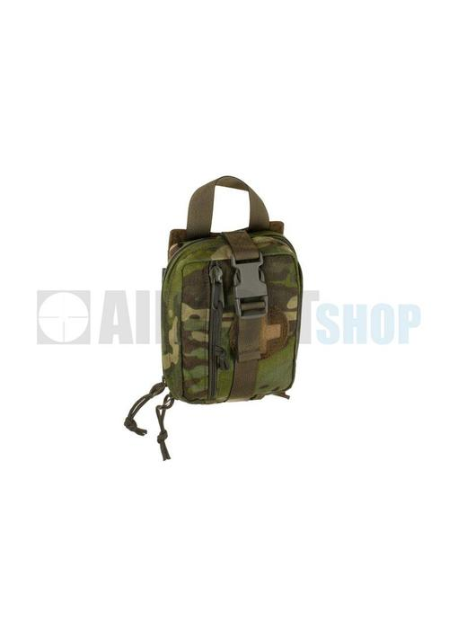 Templar's Gear AZ1 Rip-Off First Aid Pouch (Multicam Tropic)