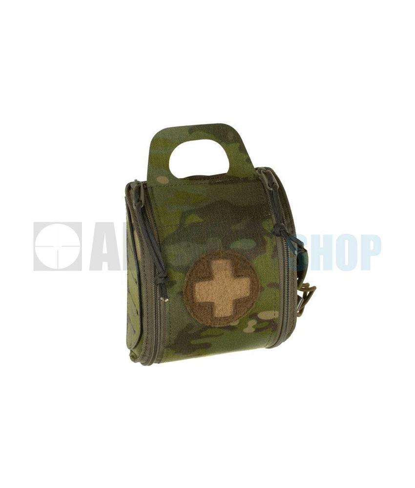 Templar's Gear Silent First Aid Pouch (Multicam Tropic)