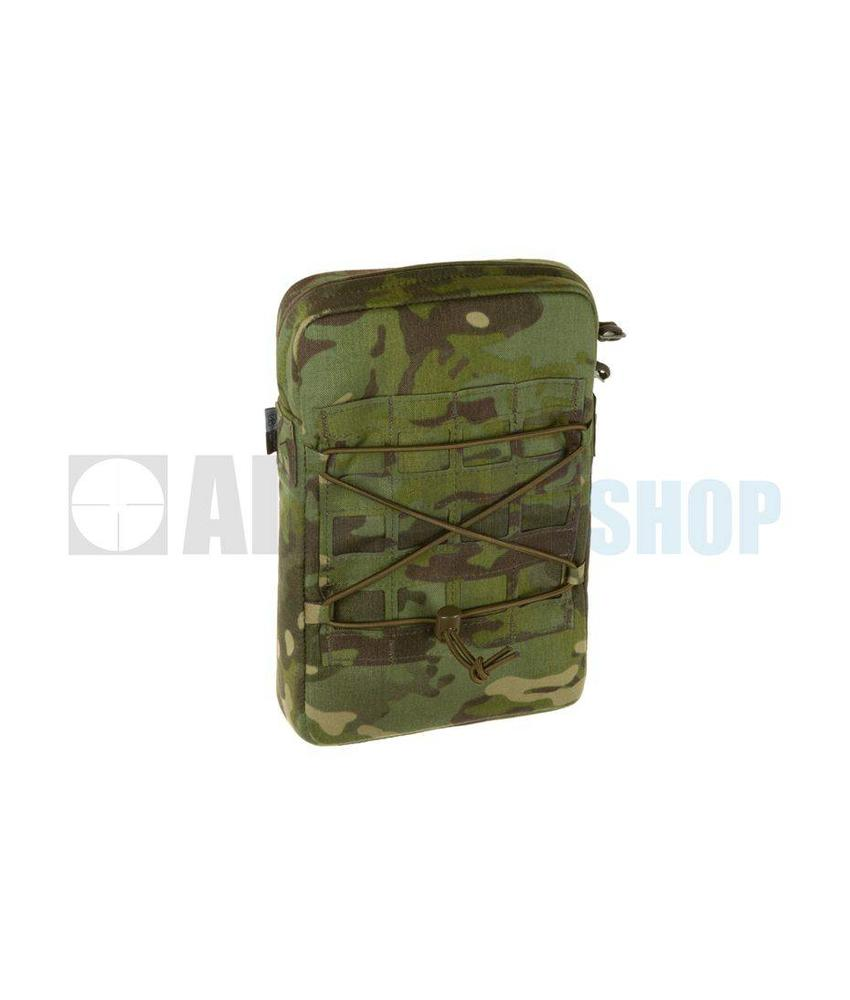 Templar's Gear Hydration Pouch Medium (Multicam Tropic)