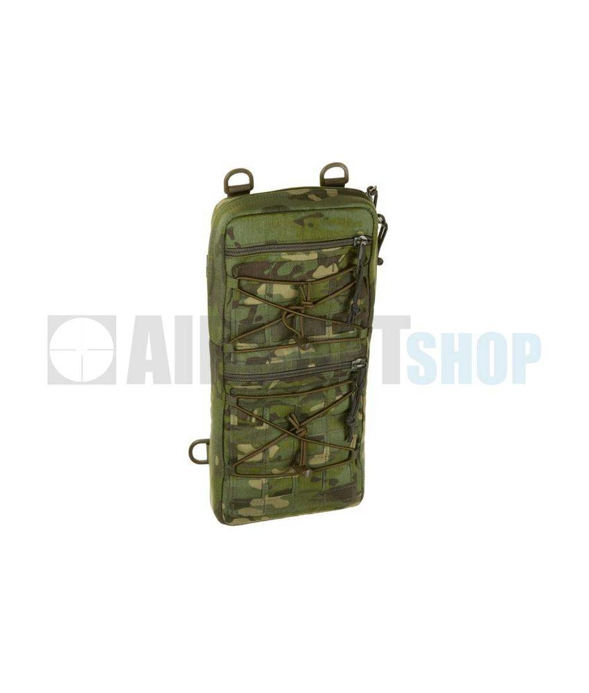 Templar's Gear Hydration Pouch Large (Multicam Tropic)