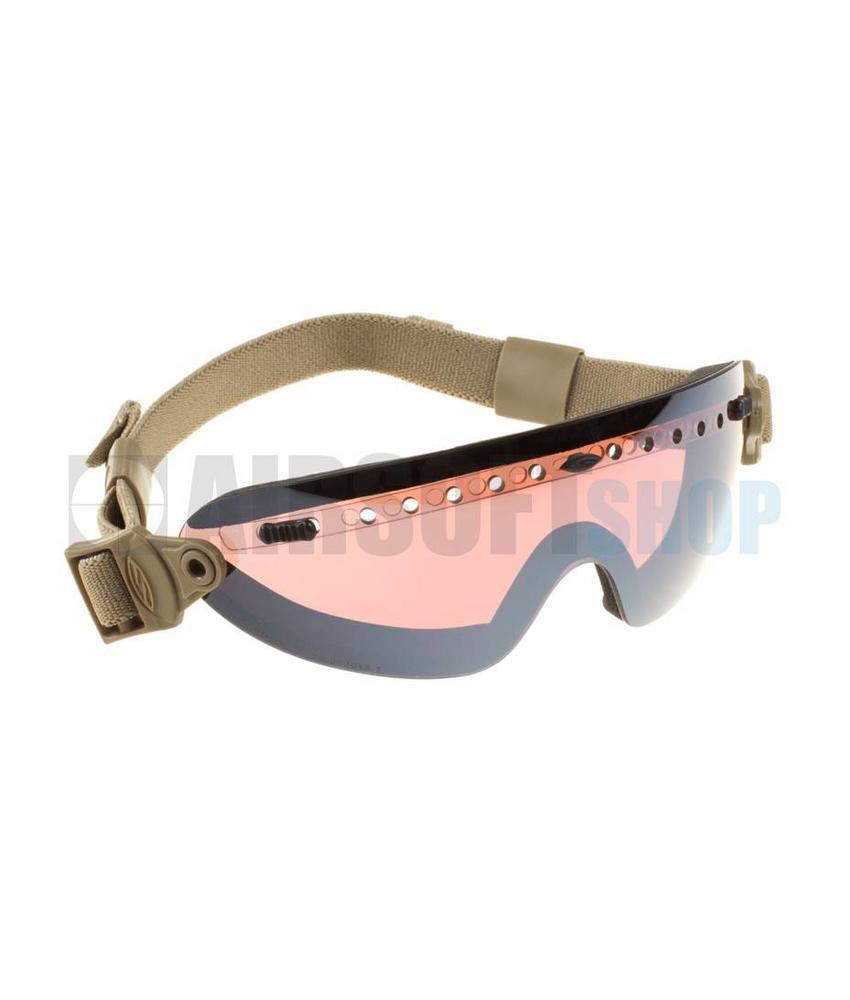 Smith Optics Boogie Sport Ignitor (Tan)
