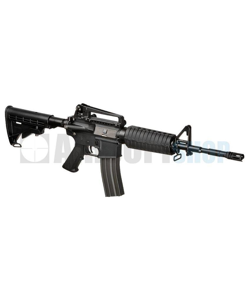 G&G GR16 Carbine (Black)