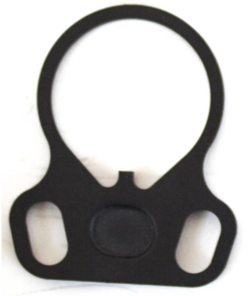 NUPROL GBBR M4 Sling Attachment