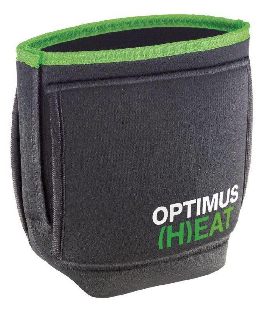 Optimus Heat Pouch