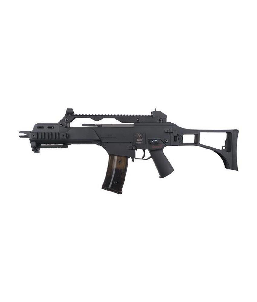 Specna Arms SA-G12 EBB