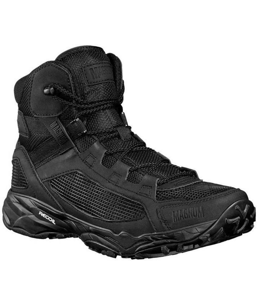 Magnum Assault Tactical 5.0 (Black)