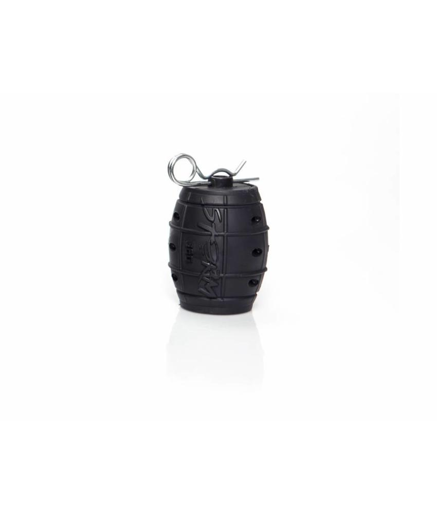 ASG Storm Grenade 360 (Black)