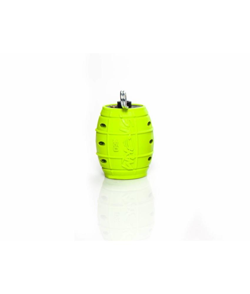 ASG Storm Grenade 360 (Lime Green)