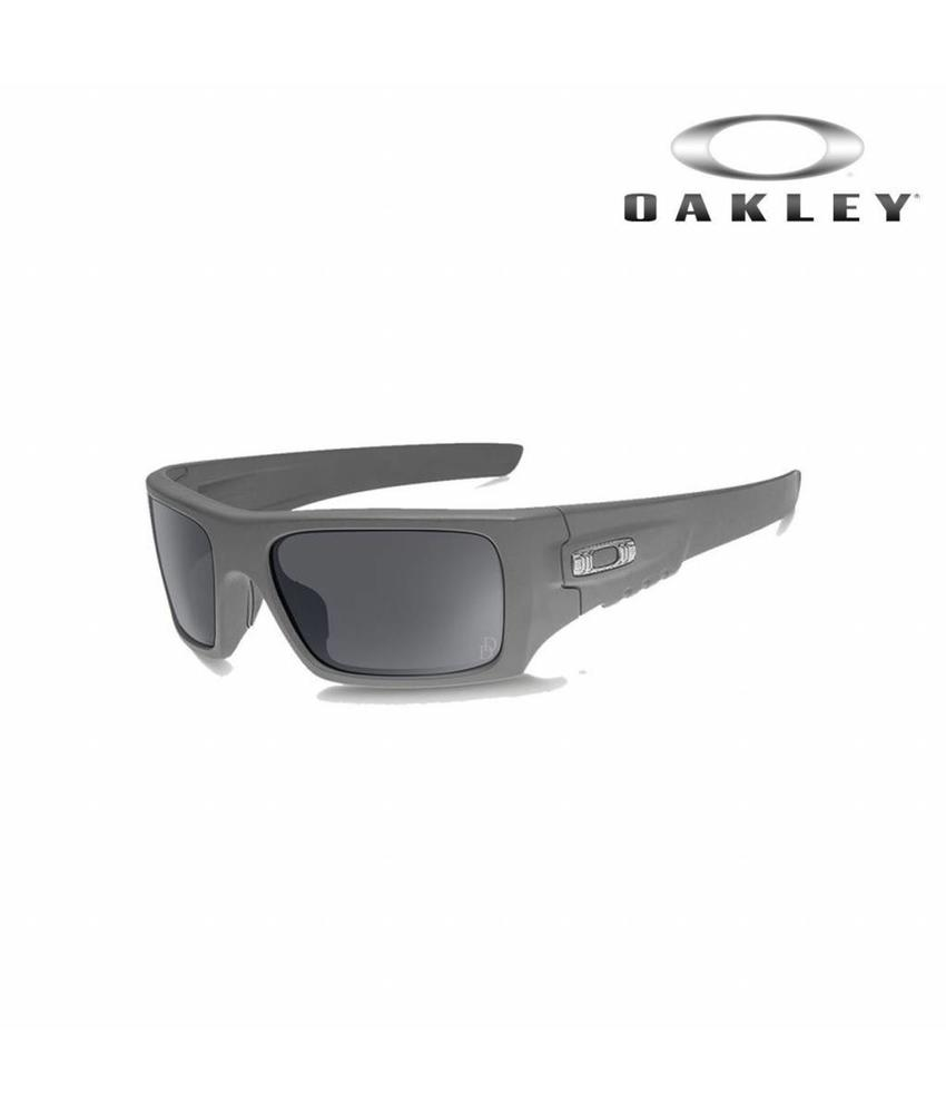 Oakley Daniel Defense Det Cord
