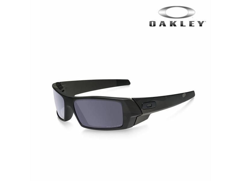 1f6569cfbc Oakley Gascan Polarized (Multicam Black) - Airsoftshop Europe