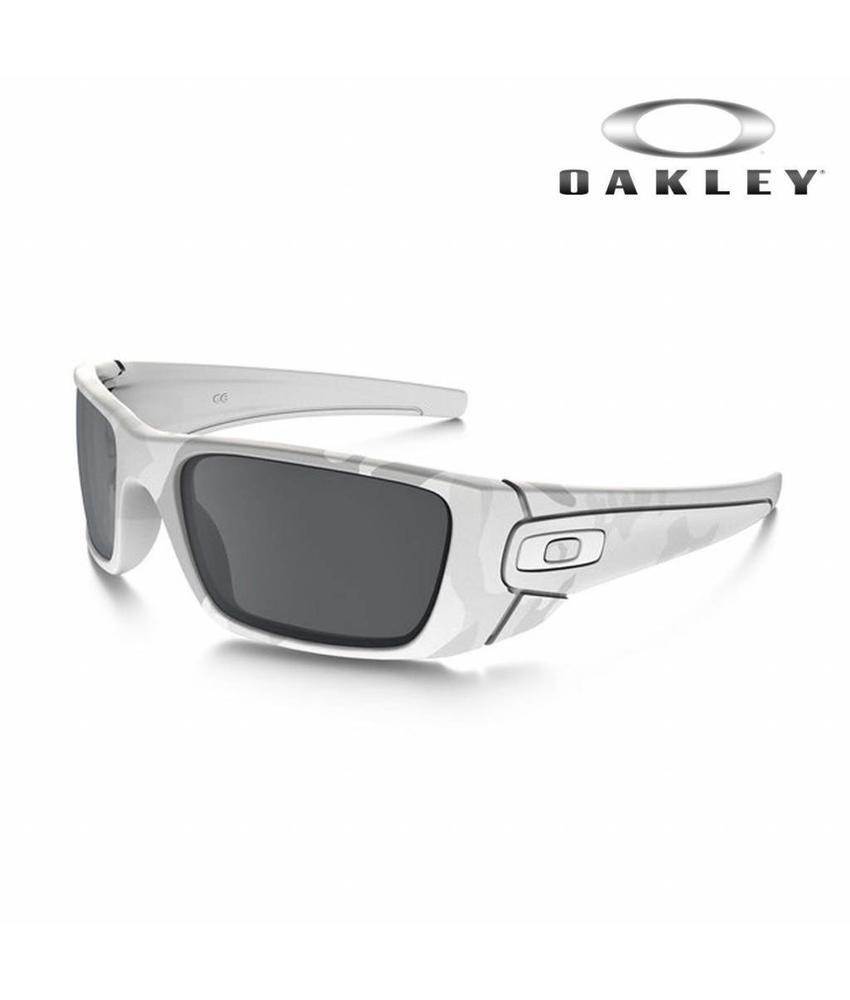 Oakley Fuel Cell (Multicam Alpine)