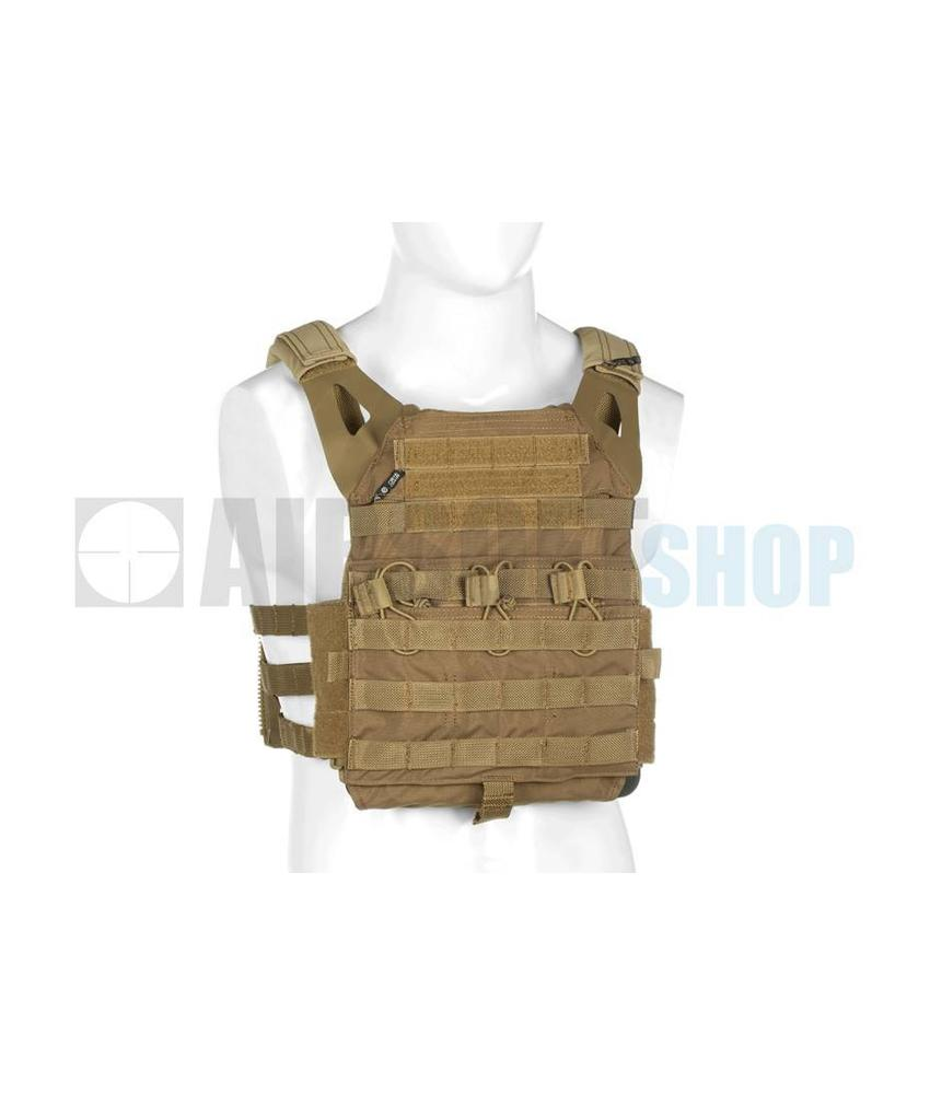 Crye Precision by ZShot JPC 2.0 Plate Carrier (Coyote)