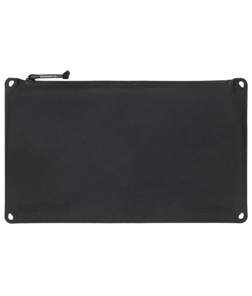 Magpul Extra Large DAKA Pouch (Black)