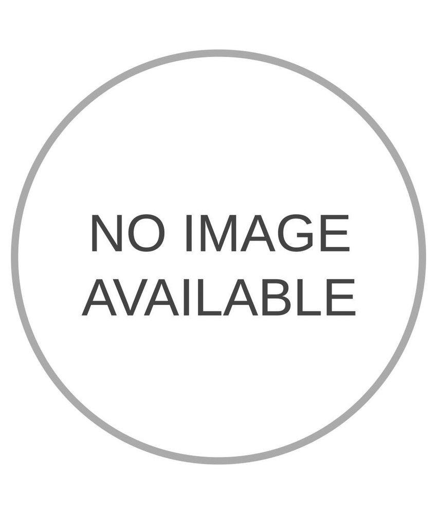 Tokyo Marui M45A1 CQB GBB Mag 27rds