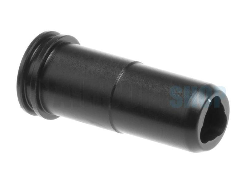 Prometheus Air Seal Nozzle Krytac M4
