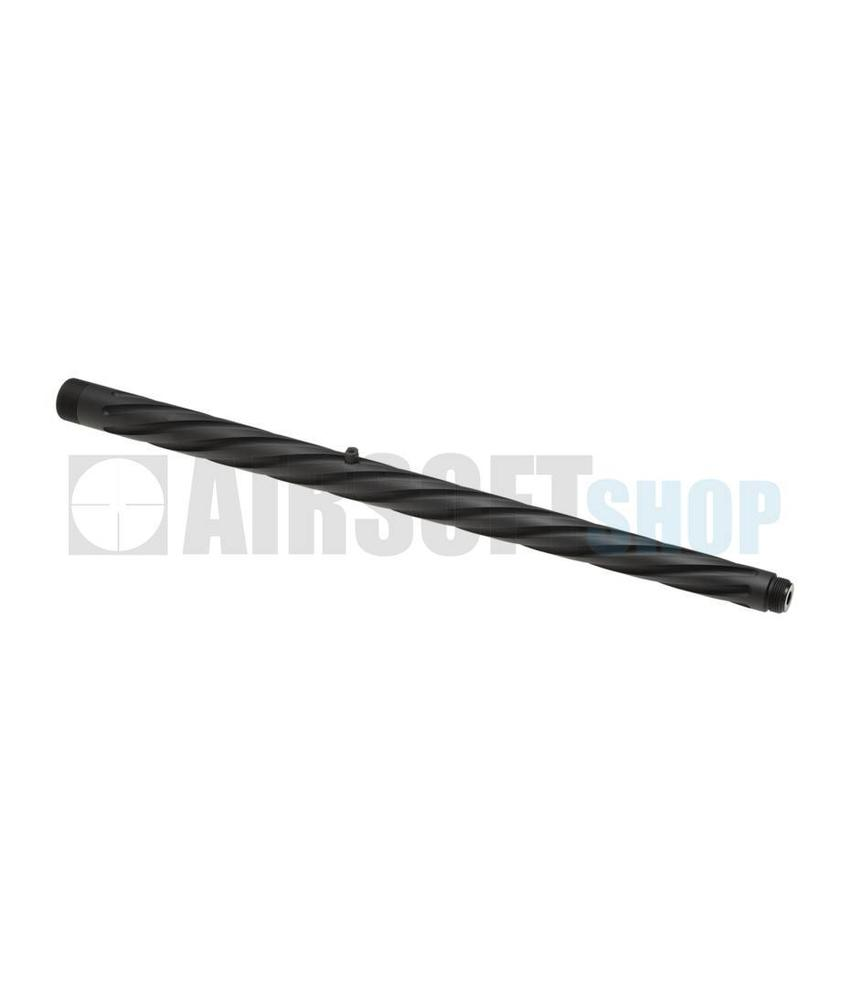 Ares Amoeba STRIKER S1 Fluted Outer Barrel (Long)