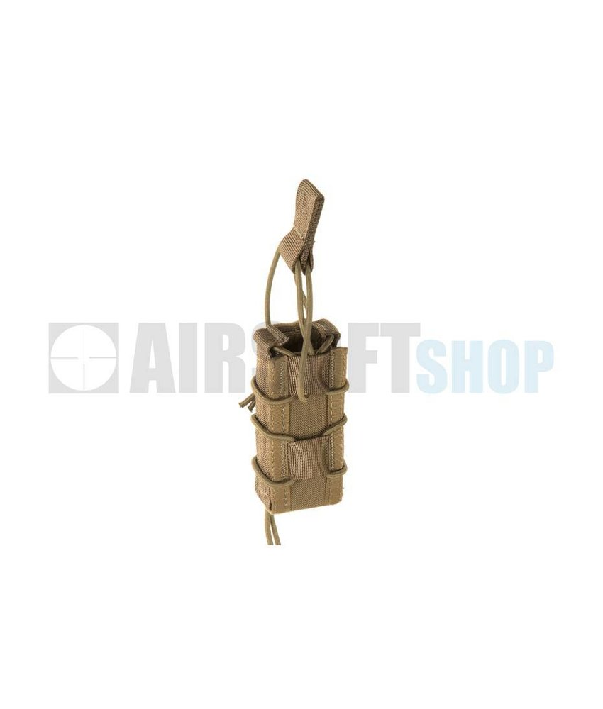 Invader Gear Pistol Fast Mag Pouch (Coyote)