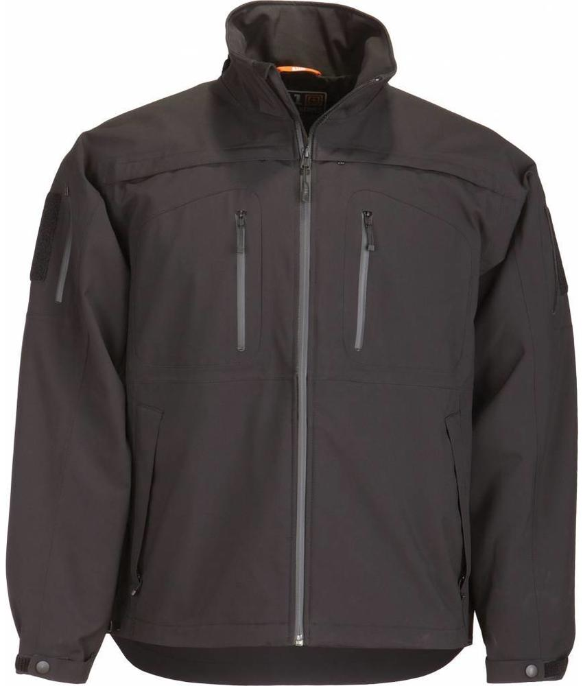 5.11 Tactical Sabre 2.0 Jacket (Black)