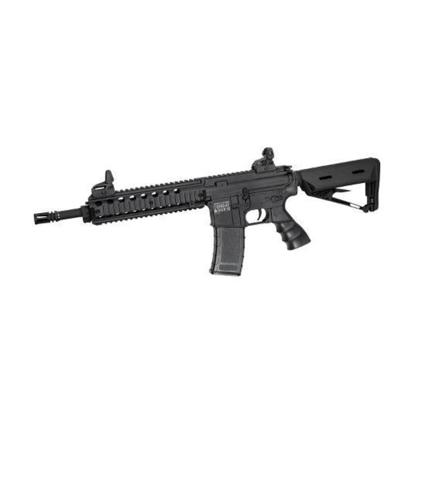 ASG Combat MXR18