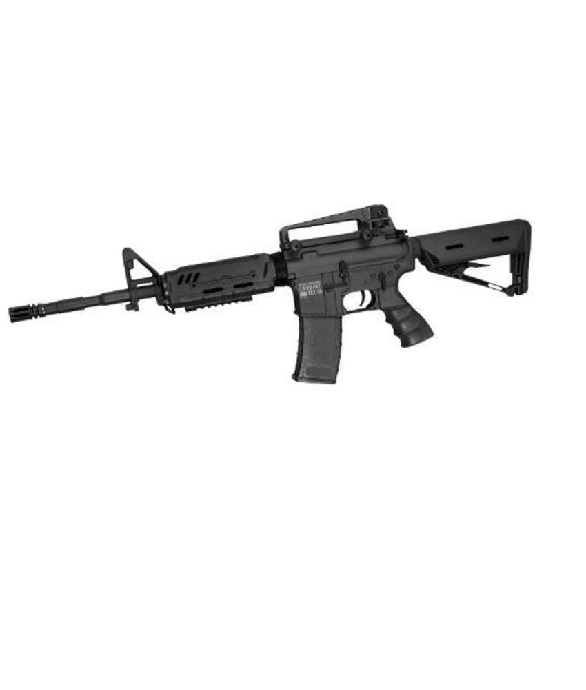 ASG Carbine MX18