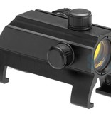 Aim-O MP5 Red Dot (Black)