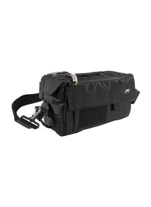Tasmanian Tiger Small Medic Pack MK II (Black)