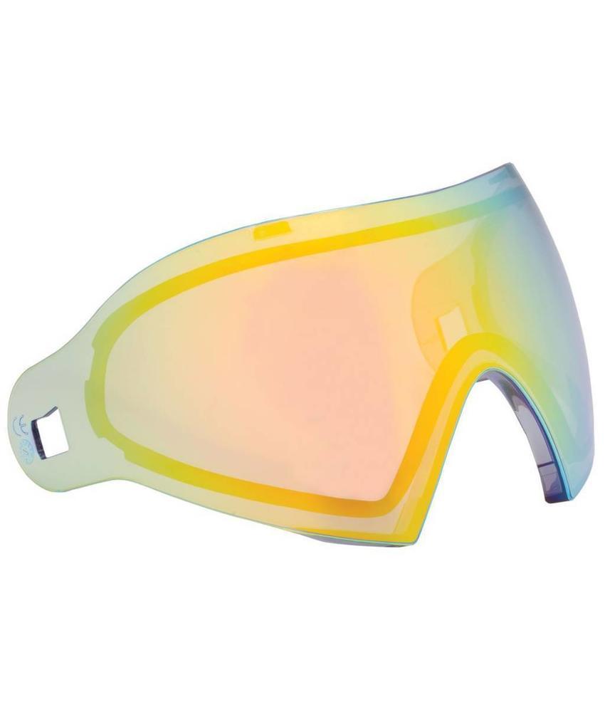 Dye Lens i4 Thermal Northern Lights