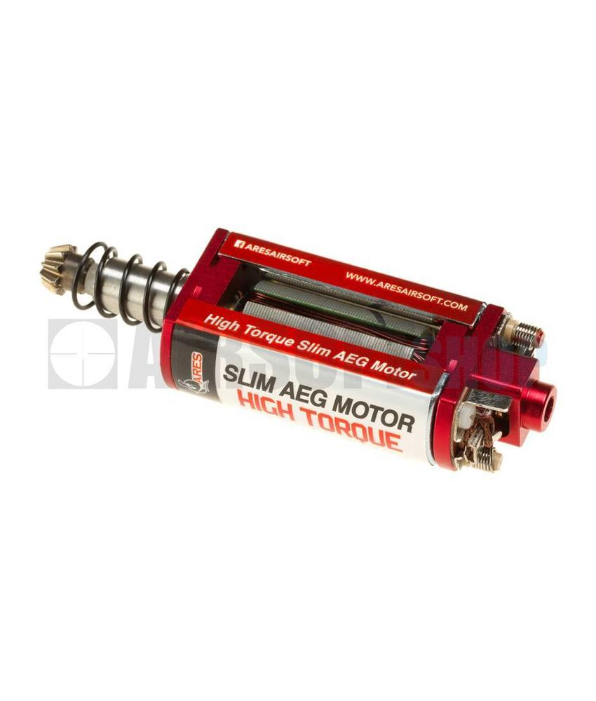 Ares High Torque Slim Motor (Long)