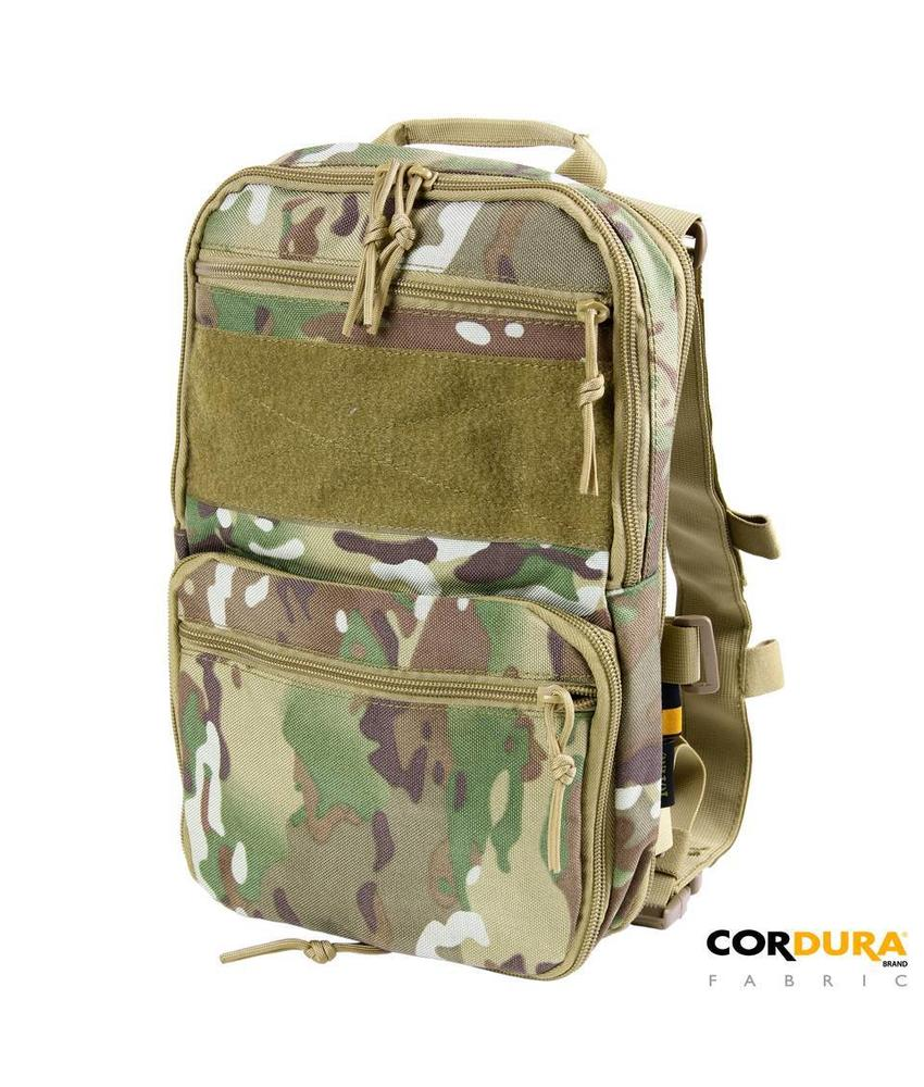 101 Inc Flat Pack (Multicam)
