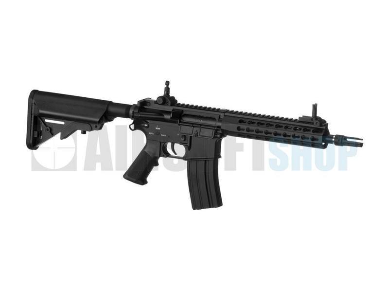 E&C M4 Defender 8.5inch