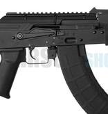 Cyma AK47 Custom
