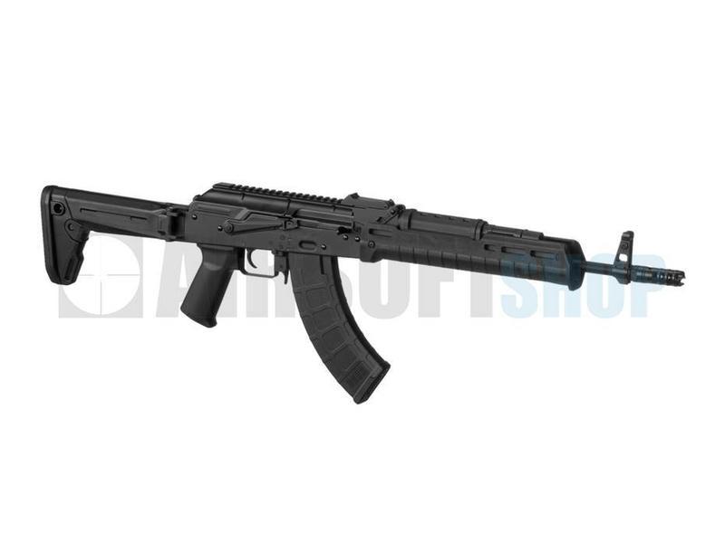 Cyma AK47 Custom ZV