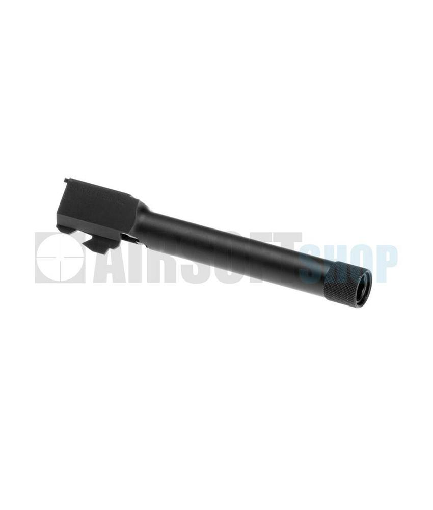 Guarder TM17 Steel Outer Barrel (CCW)