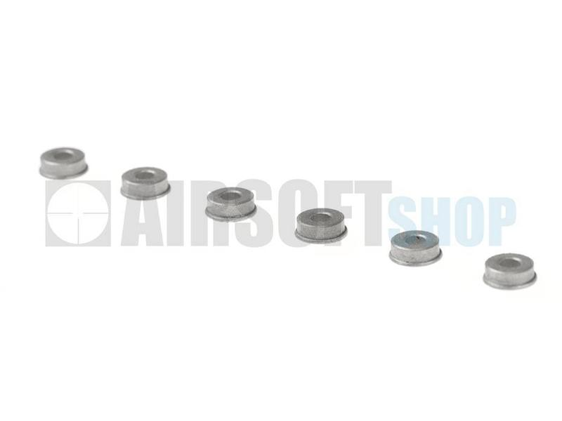 Element 7mm Oilless Metal Bushings