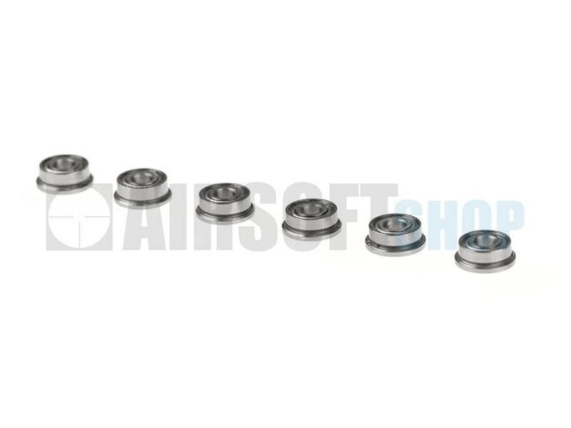 Element 7mm Metal Bearings