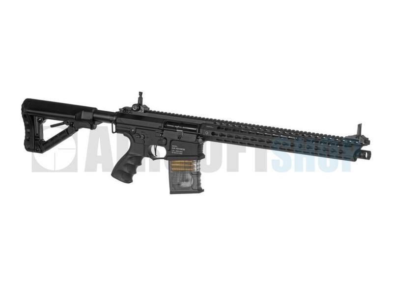 G&G TR16 SRH 308WH (Black)