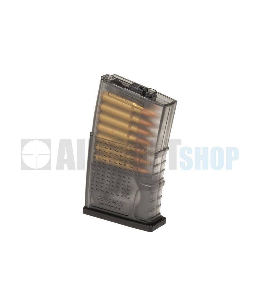 G&G TR16 308 Lowcap/Midcap 40rds