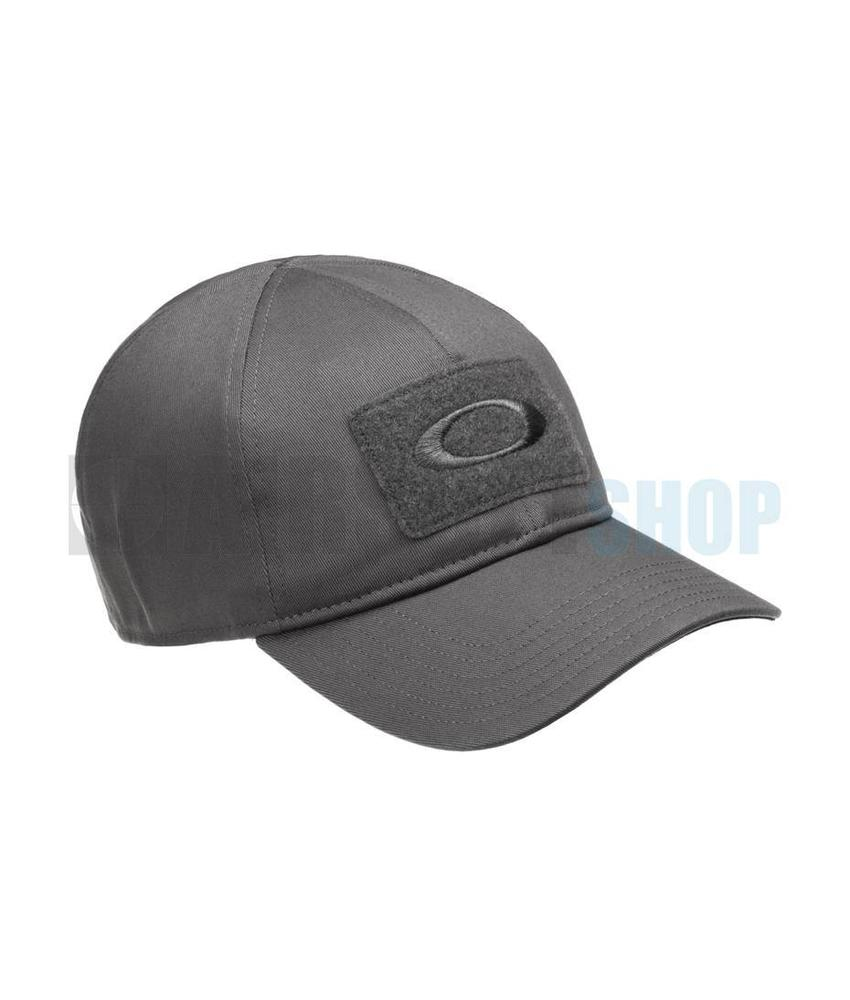 Oakley SI Cotton Cap (Shadow)