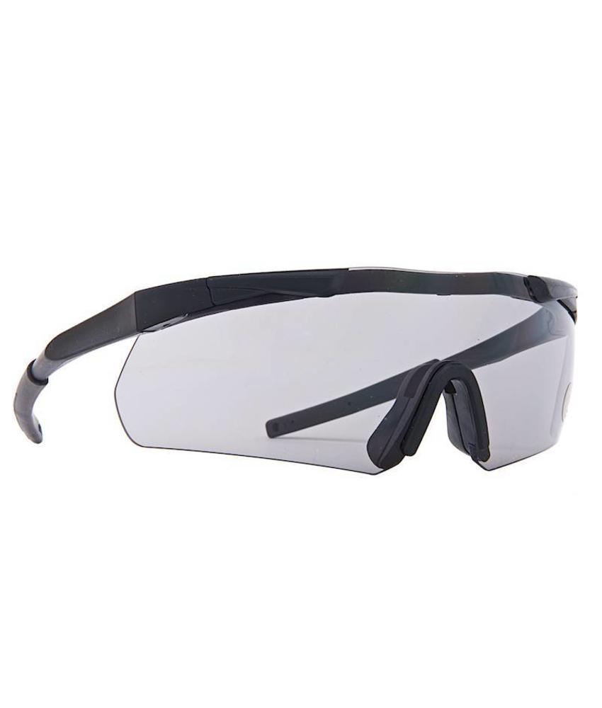 Earmor Hardcore Shooting Glasses Set