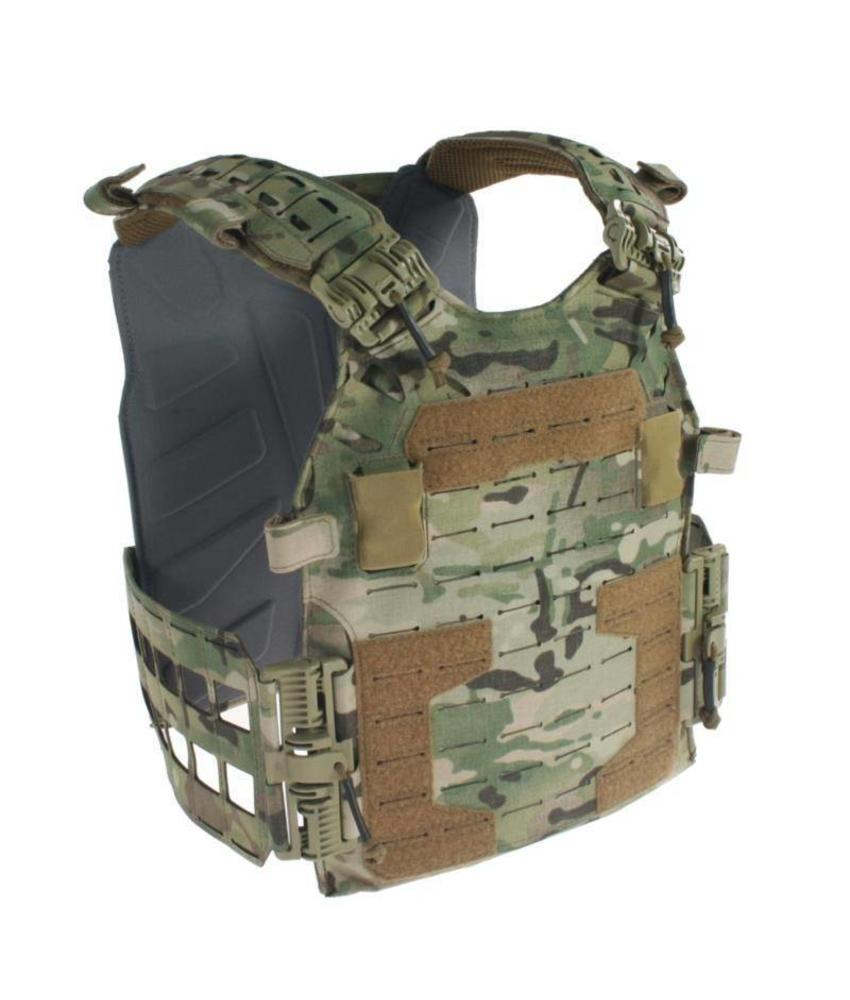 Templar's Gear CPC ROC Plate Carrier (Multicam)